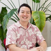 Takeshi Ambiru